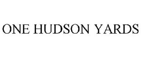 ONE HUDSON YARDS