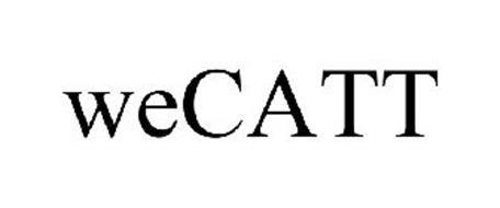 WECATT