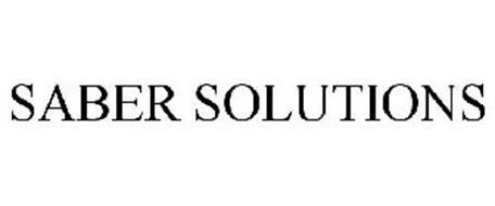 SABER SOLUTIONS