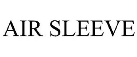 AIR SLEEVE