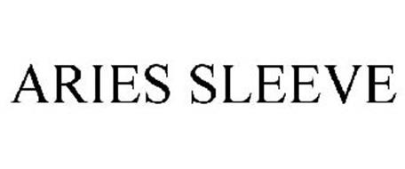 ARIES SLEEVE