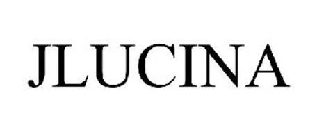 JLUCINA
