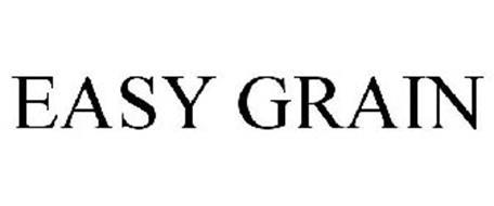 EASY GRAIN