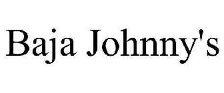 BAJA JOHNNY'S