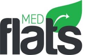 MEDFLATS