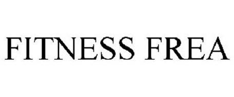 FITNESS FREA