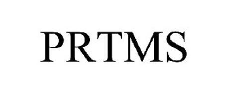 PRTMS