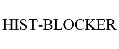 HIST-BLOCKER
