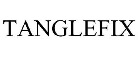 TANGLEFIX