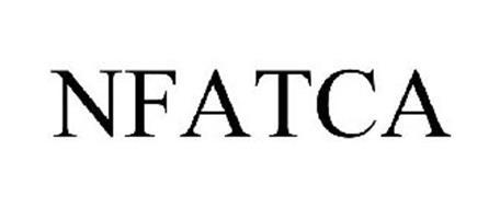 NFATCA