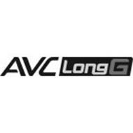 AVC LONGG