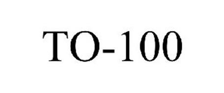 TO-100