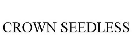 CROWN SEEDLESS