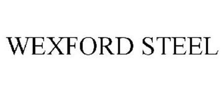 WEXFORD STEEL