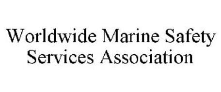 WORLDWIDE MARINE SAFETY SERVICES ASSOCIATION