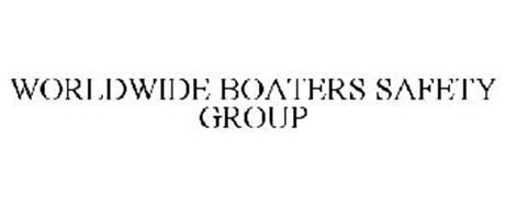 WORLDWIDE BOATERS SAFETY GROUP