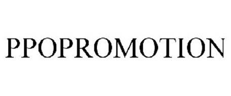 PPOPROMOTION