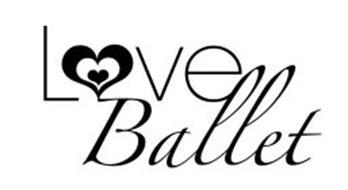 LOVE BALLET