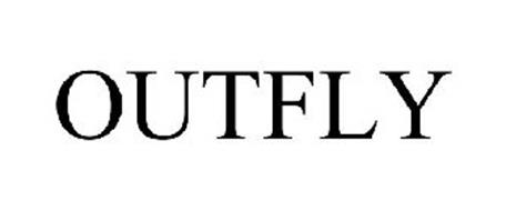 OUTFLY