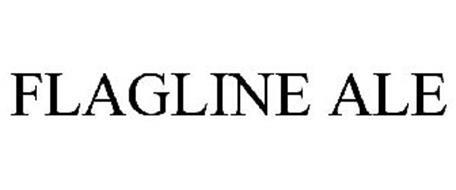 FLAGLINE ALE