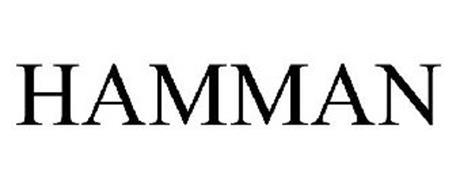 HAMMAN
