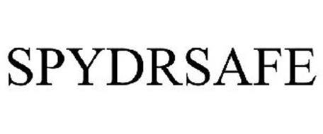 SPYDRSAFE