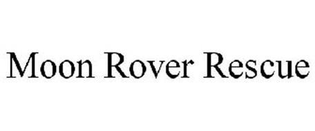 MOON ROVER RESCUE