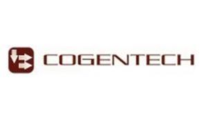 COGENTECH