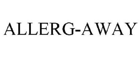 ALLERG-AWAY