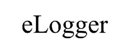 ELOGGER