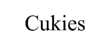 CUKIES