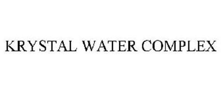 KRYSTAL WATER COMPLEX