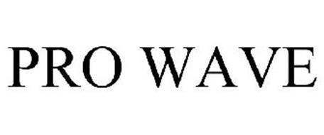PRO WAVE