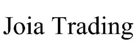 JOIA TRADING