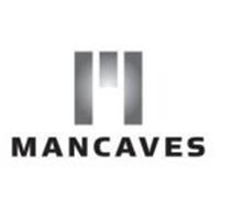 M MANCAVES