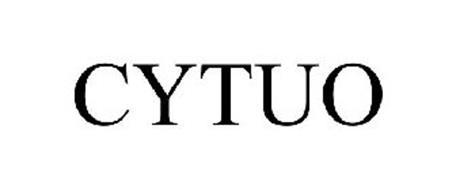 CYTUO