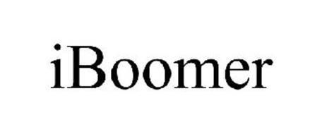 IBOOMER