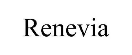 RENEVIA