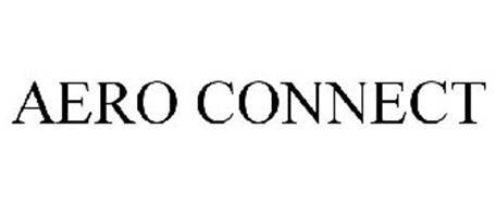 AERO CONNECT