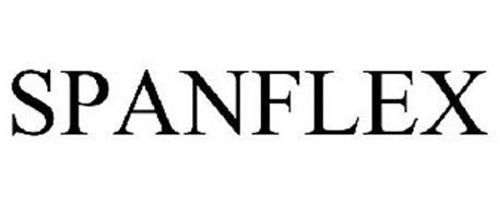 SPANFLEX