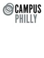 CAMPUS PHILLY
