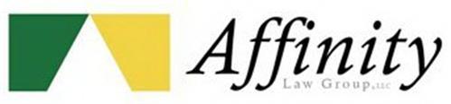 AFFINITY LAW GROUP, LLC