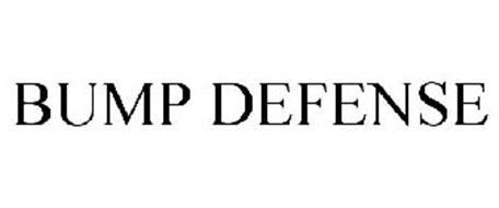 BUMP DEFENSE