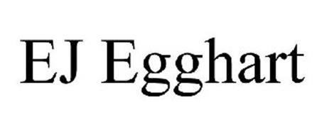 EJ EGGHART