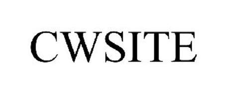 CWSITE