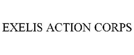 EXELIS ACTION CORPS
