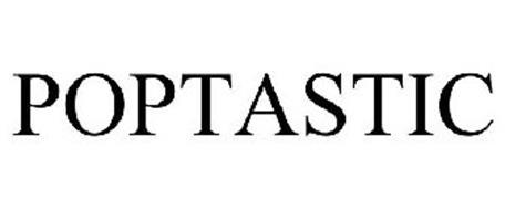POPTASTIC