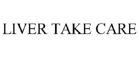 LIVER TAKE CARE