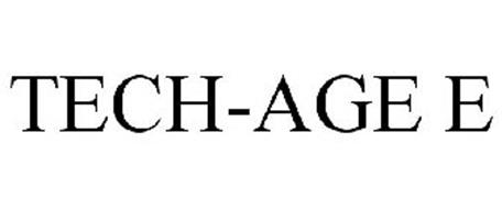 TECH-AGE E
