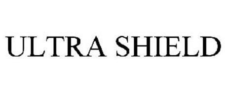 ULTRA SHIELD